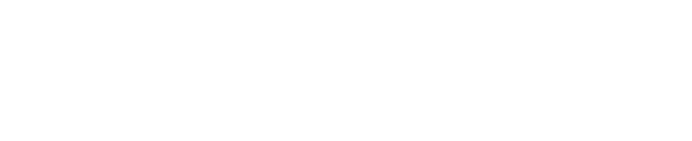 7point_title
